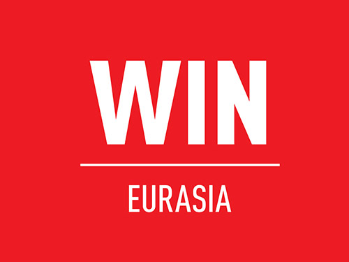 WIN EURASIA Automation 2015